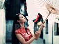 找杭州京杭大运河英语导游_京杭大运河英语导游服务
