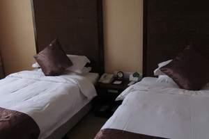 伊春万怡酒店--0458-3885575