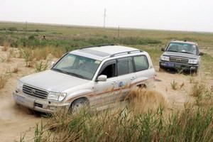 5、6月份西藏珠峰阿里各个线路包车价格
