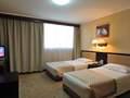 青岛酒店网上预订优惠价