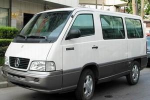 杭州旅游各种旅游包车