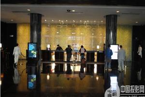 长沙茉莉花酒店(长沙市政府附近最好的酒店)