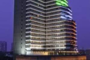 长沙凯瑞大酒店-长沙火车站附近实惠的三星级酒店