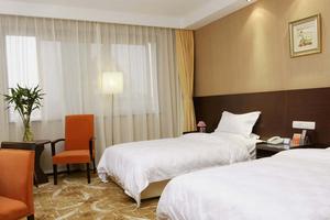 青岛酒店预订,在线预订0532-81110333