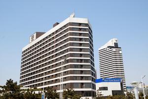 青岛海天大酒店预定,青岛啤酒节期间