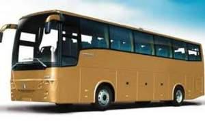 呼和浩特市旅游大巴租车业务_呼和浩特旅游大巴55座