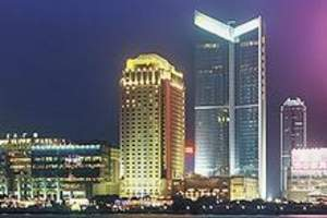 会议旅游|会议酒店|会议设备齐全