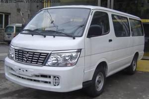 青岛旅游车租赁,独立成团包车旅游,租导游服务
