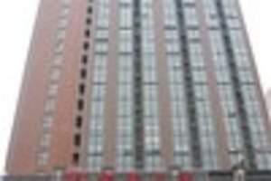 长沙祥云山水酒店(长沙新建的四星级商务酒店)