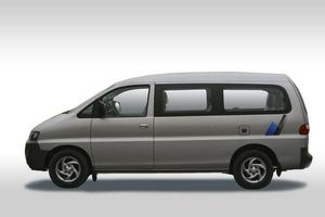 青岛旅游攻略,青岛接机服务,青岛旅游租车