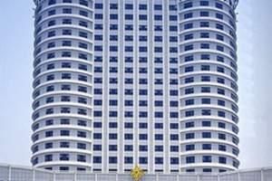 准五标准——洛阳雅香金陵大酒店