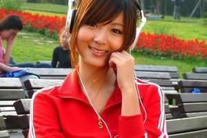 【贴心导游】桂林普通话导游/桂林优秀导游服务/自驾车导游服务