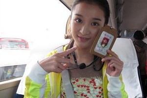 【优秀导游】桂林普通话贴心导游/自驾车导游服务