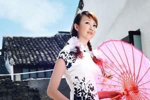 英语导游_杭州英语导游_杭州地接英语导游
