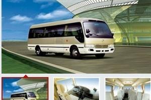 长沙旅游租车,提供4至59座各种型号用车,欢迎联系