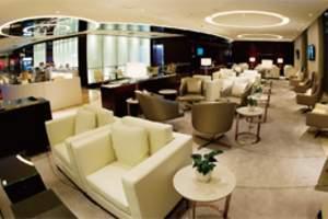 机场贵宾服务、vip休息室、要客通道服务预订