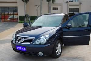 天翼车队杭州包车最佳的选择