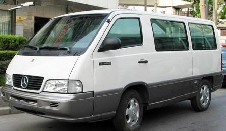 大旅游包车服务_到大连旅游12座奔驰面包车500元