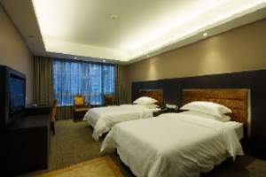 广州、深圳酒店预定主推及包房酒店(团队价)