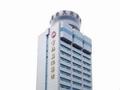 连云港酒店宾馆预订-连云港天然居大酒店