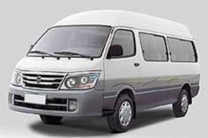 到青岛玩,旅游包车各种车型,淡季优惠价格!