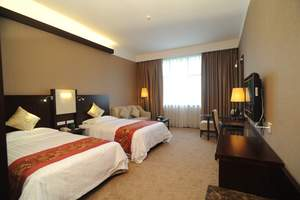 ◆【桂林金龙珠国际大酒店】桂林酒店-桂林旅游网