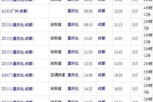重庆五星级酒店,重庆仙女山酒店预订,重庆农家乐预订