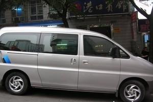 重庆旅游租车,专车接机!(便宜,更实惠)