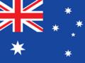澳大利亚旅游签证办理费用及其资料