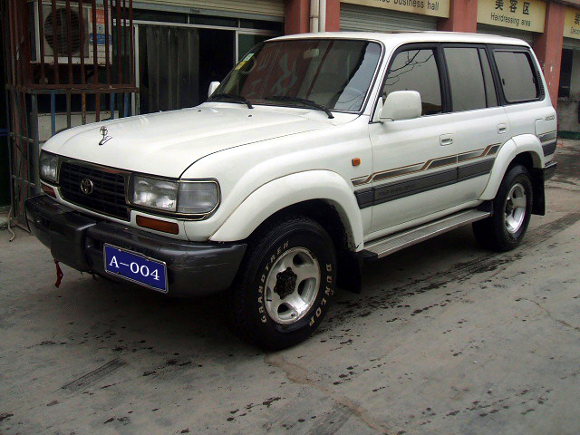 冬游西藏线路包车租车价格