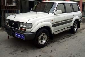 冬游西藏線路包車租車價格