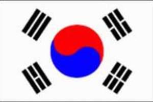 青岛出发韩国自由行,韩国个人旅游签证办理