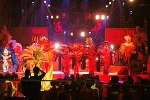 长沙琴岛演艺中心门票优惠预定 网上订购琴岛门票