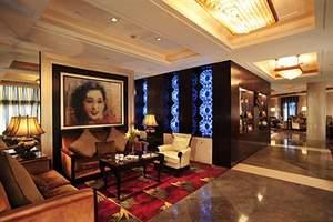 上海大廈酒店