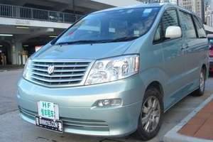 [特价租车]深圳出发-中巴车-1天旅游用车-带司机