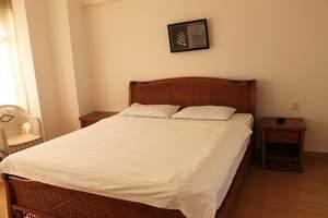 黑河天馬旅行社獨家推出預定三亞酒店價格優惠