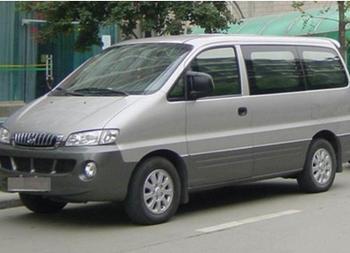 遂宁租车公司,成都到遂宁旅游租车,包车旅游,用车高清图片