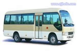 成都去广元有多少公里_成都去广元旅游包车的价格贵吗