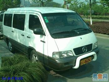成都去遂宁旅游包车,奔驰商务车会议用车,包车旅游高清图片