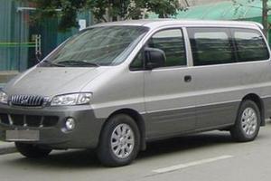 成都至广元商务用车多少钱_小型商务车去哪里租用