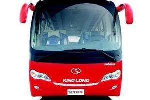 成都去广元旅游包车_成都去广元旅游包车价格及行程