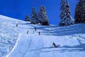 大连到欢乐雪门票_欢乐雪世界滑雪一日游