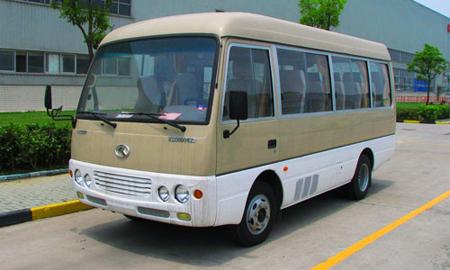 19座豪华客车出租/泉州旅游包车/泉州租车