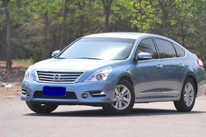 杭州旅游包车 汽车出租