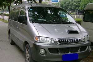 杭州汽车 旅游商务汽车出租