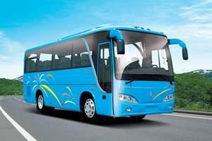 杭州旅游包车 旅游轿车出租