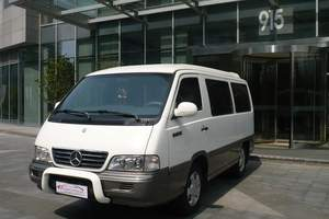杭州汽车 游轿车出租