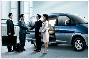 重庆旅游租车,重庆旅行包车,重庆租车预订