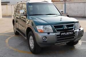 拉萨租车西藏自驾包车旅游服务