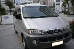 承接成都各种商务车、大巴车、小轿车等租车服务